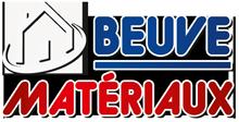 Logo Beuve