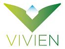 Logo Bureau d'Etudes Vivien