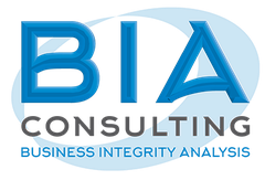 Logo Bia Consulting