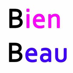 Logo O Bob