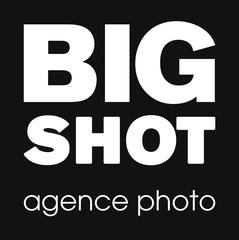 Logo Big Shot