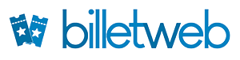 Logo Trustweb