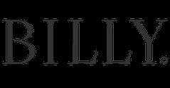 Logo Billy Id
