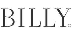 Logo Billy Id