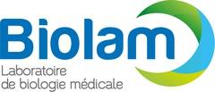 Logo Biolam