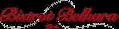 Logo Bistrot Belhara