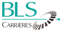 Logo Bls Carrieres
