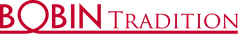 Logo Bobin Tradition