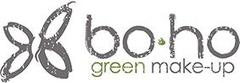Logo Bo Ho Green