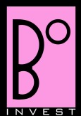 Logo Bo-Invest