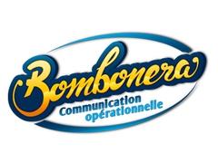 Logo Bombonera