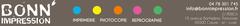 Logo Bonn Impression