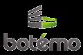 Logo Botemo