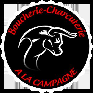 Logo Les Ventres Faims