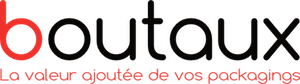 Logo Boutaux Packaging