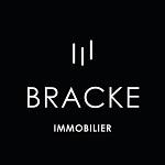 Logo Bracke Immobilier