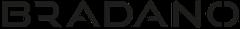 Logo Bradano