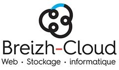 Logo Breizh Cloud