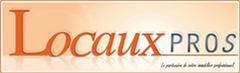 Logo Brest Avenir Immobilier