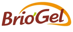 Logo Brio'Gel