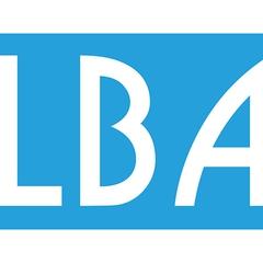 Logo Ba Credit