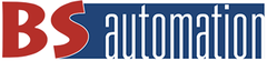 Logo Bz Automation