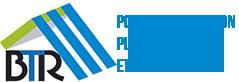 Logo BTR