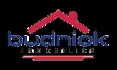 Logo Budniok Immobilier