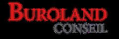 Logo Buroland Conseil