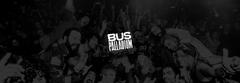 Logo Le Bus Palladium