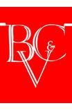 Logo Tout l'Immobilier