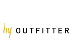 Logo By Outfitter