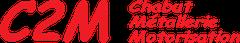 Logo C2M