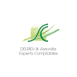 Logo Societe Comptable Tarn Midi Pyrenees