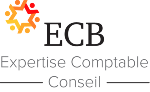 Logo Cabinet Expertise Comptable Berti