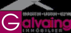 Logo Cabinet Galvaing