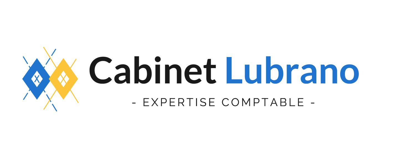 Logo Cabine Lubrano & Associes