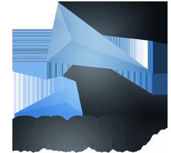 Logo Cabinet Savary