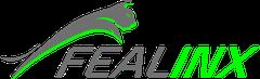 Logo Fealinx