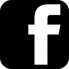 Logo Cadres Concept