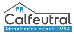 Logo Etablissements Calfeutral