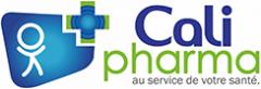 Logo Calipharma