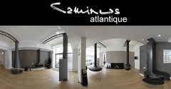 Logo Caminus Atlantique