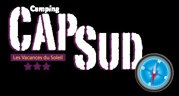 Logo Sud Cap