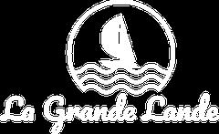 Logo Camping de la Grande Lande