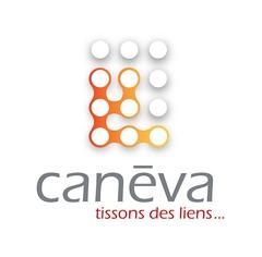 Logo Caneva