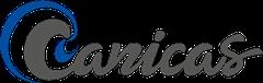 Logo Port Albret Multi Service