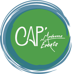 Cap Ardennes Events