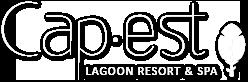 Logo Cap Est