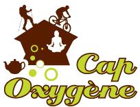 Logo Cap Oxygene
